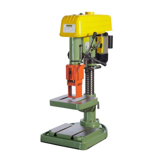 DT 16 Bench Drill
