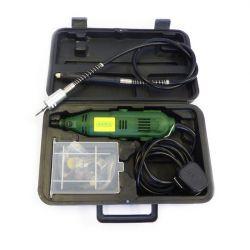 Multi Tool - Polisher, Grinder & Sander Rotary Tool