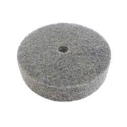 "Polishing Wheel Mop - 3"" Small Bench Grinder Polisher"