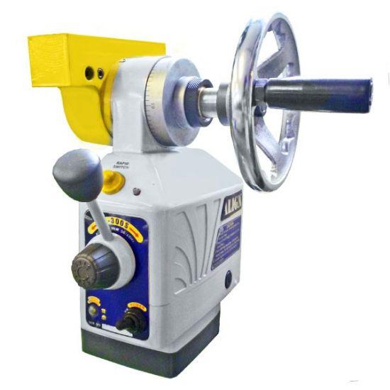 Milling Machine Power Feed - Longitudinal