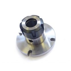 ER 25 Collet Chuck - 75mm & 100mm Rotary Tables