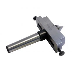 Lathe Taper Turning Attachment - 2MT / 3MT