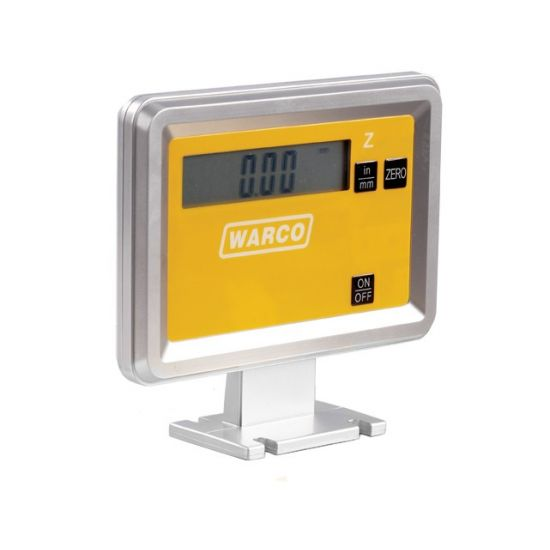 Digital Readout DRO Counter