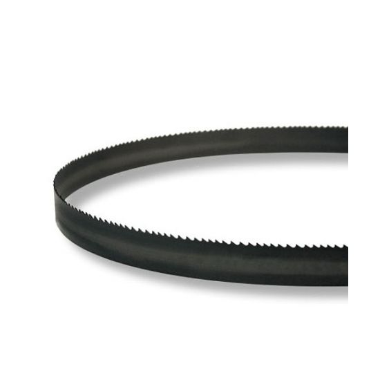 """Mitre Arm & 4 1/2"""" Universal - Replacement Bandsaw Blades"""