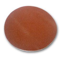 """10"""" Sanding Discs - Pack of 5"""