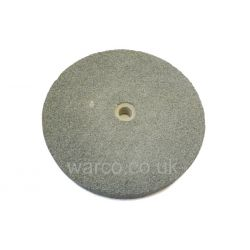 Grinding Stone - 6