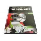 Book - The Mini Lathe