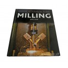 Book - Milling