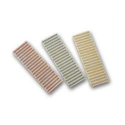 Diamond Blocks - Set of 3