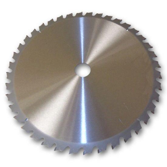 CS-250 Circular Cold Saw Blades