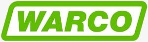 Warco - Quality Machine Tools
