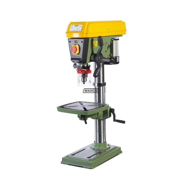 Trade Tools Bench Grinders