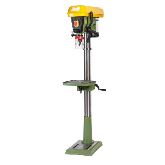 Quality Floor Standing Drilling
