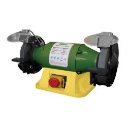 Heavy Duty Bench Grinder - 8""