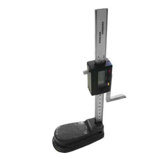 Mini Digital Height Gauge