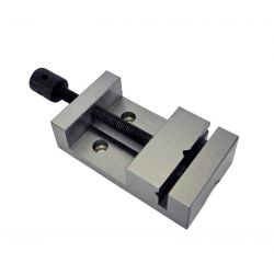 Vertical Tool Post Milling Slide Vice