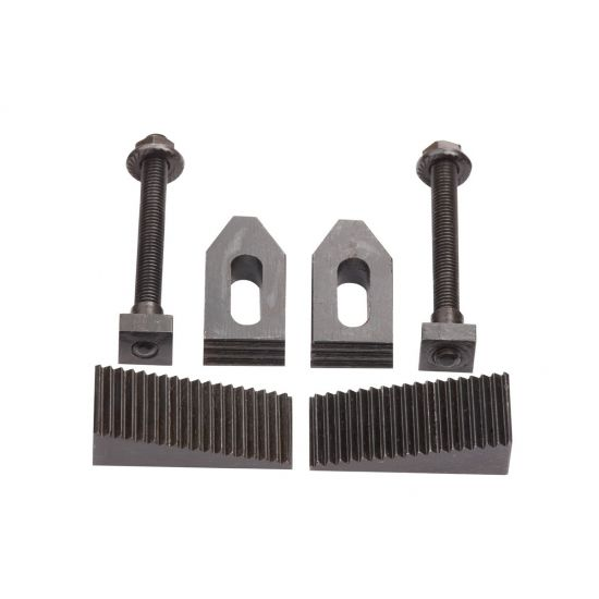 HV4 / HV5 / HV6 Rotary Table Clamp Kit