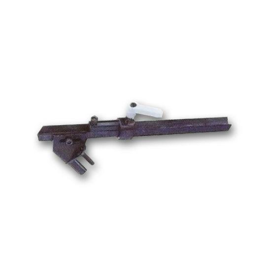 Twist Drill Holder - For Universal Cutter Grinder