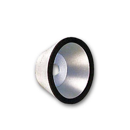 Diamond Cup Wheel - Universal Cutter Grinder