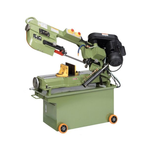 Quality Metal Cutting Machine Saw