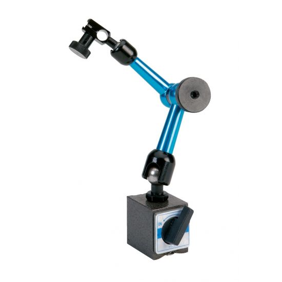 Magnetic Stand - 200mm