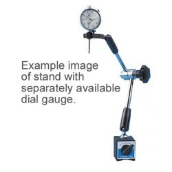 Magnetic Stand - 380mm