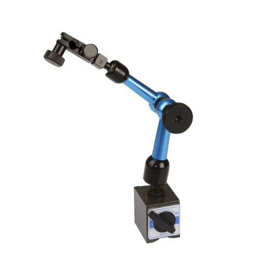 Magnetic Stand - 210mm