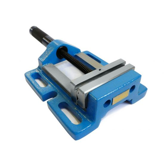 Drill Vice Quality Vices For Drilling Machines