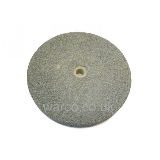 "Grinding Stone - 6"" Bench Grinder"