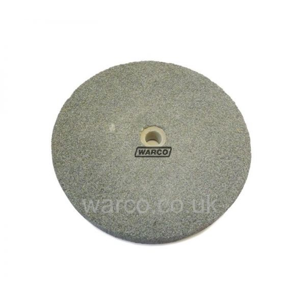 Bench Grinder Stones 6 Inch Grinding Replacement Wheel