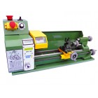 WM 150 Lathe Variable Speed