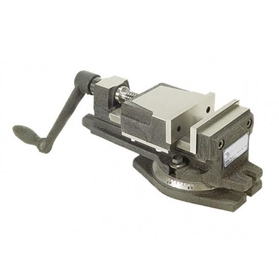 Precision Milling Vice - K4 & K6