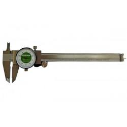 Dial Caliper - 100mm / 150mm Metric