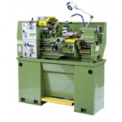 GH1322 Gear Head Lathe