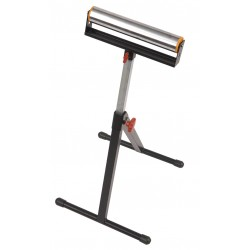 Roller Stand 4021