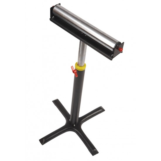 Roller Stand 4022