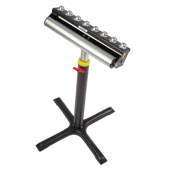 Roller Stand w/Ball Bearings