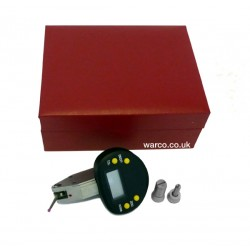 Digital Test Dial Indicator
