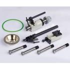 Universal Tool & Cutter Grinder