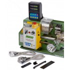 DRO Digital Readout System for Mini Lathe & Super Mini Lathe