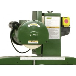 Grinding Stone - Surface Grinder