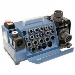 DG 20M Drill Grinder Sharpening Machine