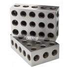 2-4-6 Blocks