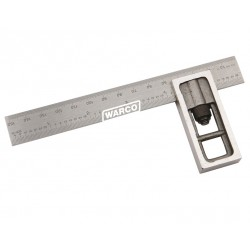 Adjustable Precision Square