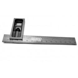 Adjustable Precision Square - 6