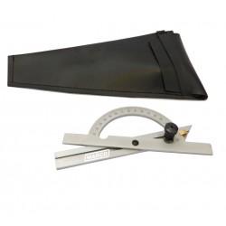 Adjustable Protractor