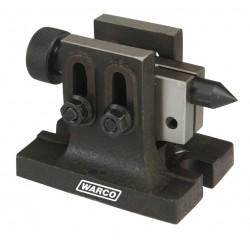 Tailstock for HV4 / HV5 / HV6 Rotary Tables