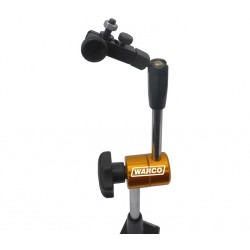 Magnetic Stand - 350mm