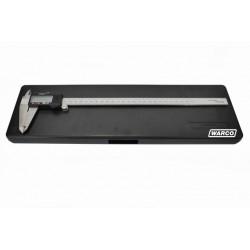 300mm Digital Caliper Vernier Scale