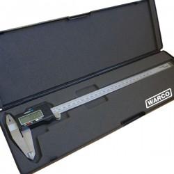 Digital Vernier Caliper Scale - 300mm / 12